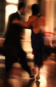 tango-