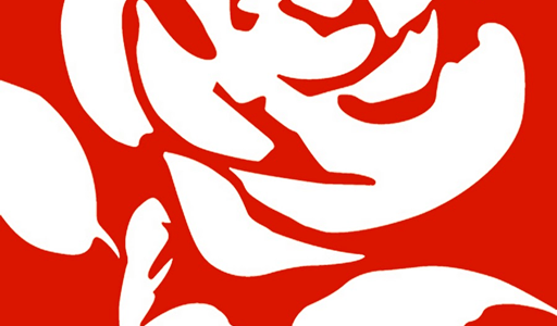 cropped-labour-rose.png