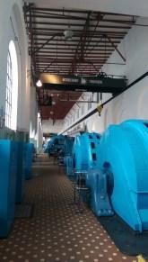Power Station Odda