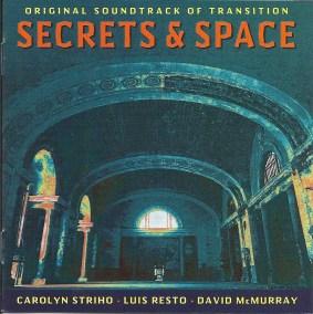 SecretsSpaceCover