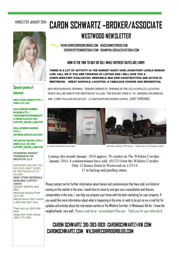 newsletter 8B(1)