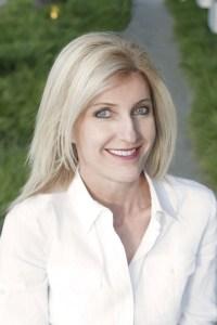 Caron Schwartz Testimonial