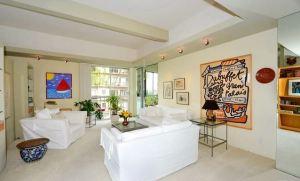 1 bedroom condominium sold Wilshire Corridor