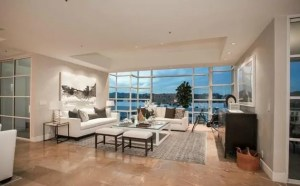 3 bedroom Wilshire Corridor November sales 2015