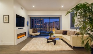 Wilshire Corridor Sales June 2016 2 bedroom