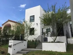 Westwood Real Estate