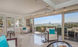 Wilshire Corridor Condominium Sales November 2016 10450 Wilshire Sold $995,000
