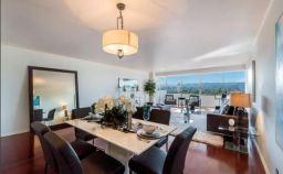 Wilshire Corridor Comstock 1200+ sq ft $686,500