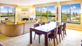 The Westholme 3 bedroom condominium sold