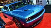15 Cars With Gull Wing Doors Carophile