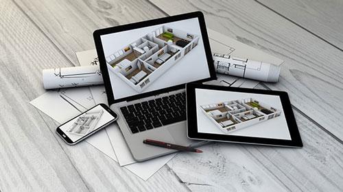 Sie möchten Ihre Anzeige selbst aufgeben und ihre Immobilie privat verkaufen? Es gibt einiges was Sie hierbei beachten sollten.