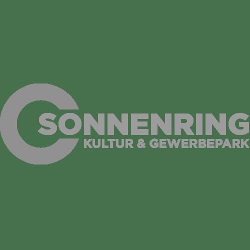Referenzen Sonnenring Kultur-und Gewerbepark