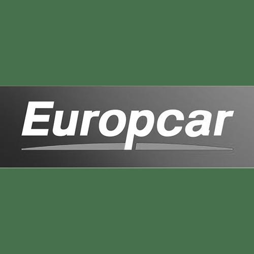 Referenzen Europcar
