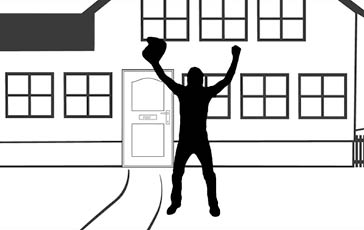 Immobilienverkauf auf eigene Faust