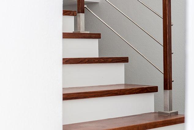 am-schmiedlacker-treppe2