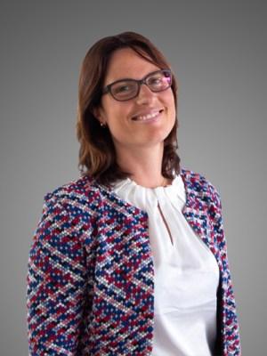Susanne Rieder