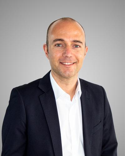 Michael Rattenhuber