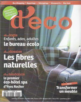 D'Eco 2