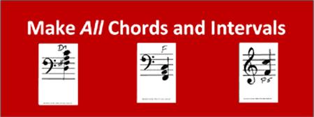 chordsintervals