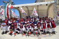 Giochi Giovanili della Bandiera - Carovigno 2019 (4)