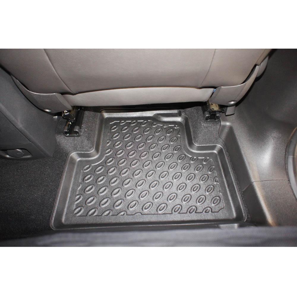 car mats opel zafira tourer c 2011 2019 cool liner pe tpe rubber