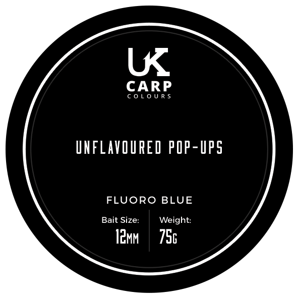 unflavpopup12fluoroblue