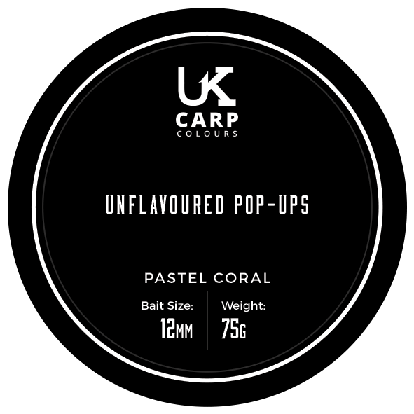 unflavpopup12pastelcoral