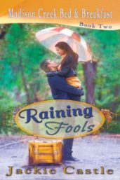 raining-fools-2-200x300