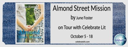 almond street mission featured on CarpeDiem.fyi