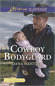 Cowboy Bodyguard on tour with Celebrate LIt and featured on CarpeDiem.fyi