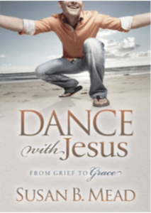 Dance With Jesus, on tour with Celebrate LIt and featured on CarpeDiem.fyi