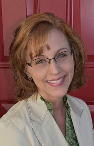 Dana Mentink, author of Lost Christmas Memories on tour with Celebrate Lit and featured on CarpeDiem.fyi