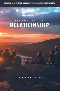 The Lost Art of Relationship on tour with Celebrate Lit and featured on CarpeDiem.fyi