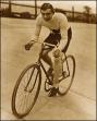 Arthur_Linton_-_cyclist