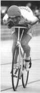 Obree HH hour record comp