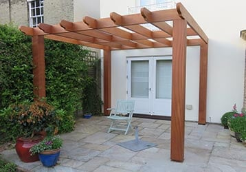 Carpentry Services Joinery Norwich