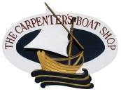 Image result for The Carpenter's Boat Shop
