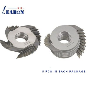 LEABON-160-4-0-30-4T-teeth-Woodworking-Machinery-Finger-Joint-Cutter-Woodworking-Tool(1)