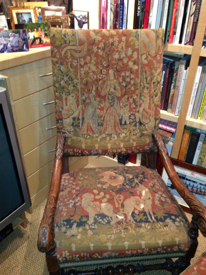 Chair Clean Dublin Upholstery Cleaning