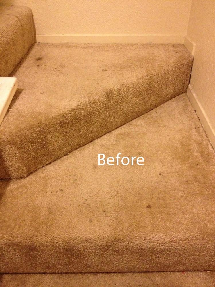 Carpet Cleaning Dublin Ca Professional Carpet Cleaning | Best Kind Of Carpet For Stairs | Stairway | Hardwood | Grey | Stair Runners | Herringbone