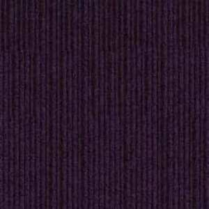 on-line_7335-091-000_Purple_Variation1