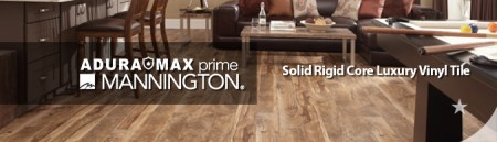 Mannington Adura Max Prime Tile Floors on Sale  Save 30 60