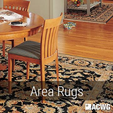 american-carpet-wholesale-area-rugs-flooring-reviews