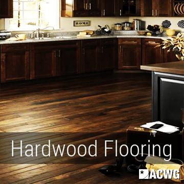 american-carpet-wholesale-hardwood-flooring-reviews