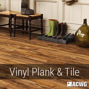 american-carpet-wholesale-vinyl-plank-tile-flooring-reviews