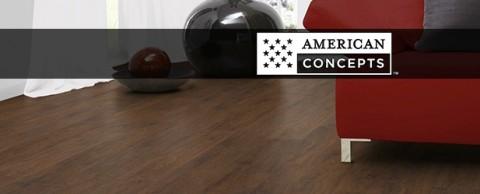 Laminate Floor Reviews engineered wood flooring American Concepts Laminate Floor Review
