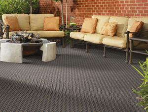 Beaulieu Indoor Outdoor Carpet Review Acwg
