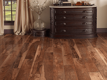 Mannington Laminate Flooring Reviews selecting wood laminate home house floor installation floors or for kitchen mannington Mannington Laminate Flooring Chateau Sunset Square Review