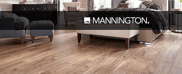 mannington residential laminate flooring sawmill hickory natural review - Mannington Flooring