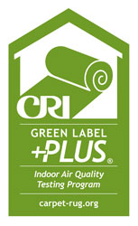 Mohawk Artfully Done Cri Green Label Plus